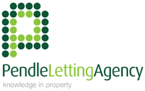 Pendle Letting Agency|Pendle's Premier Letting Agency