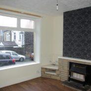 3 bedroomed Property to Rent on Sackville Street,  Nelson