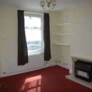 2 Bedroomed Property to Rent Oak Street,  Colne