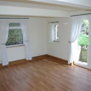 3 Bedroomed Cottage to Rent in Earby