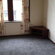 BARNOLDSWICK – Albert Road – 1 bed Apartment